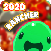Walkthrough Slime Ranchr Blitz 2020 icon