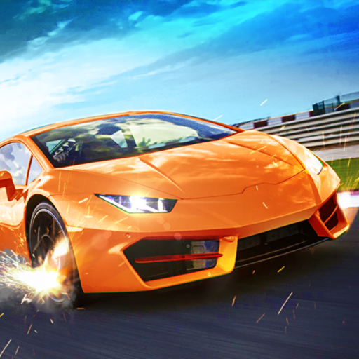 Download Traffic Fever-Racing game For Android 2021