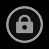 Screen Lock (AssistiveTouch)(AdFree) icon