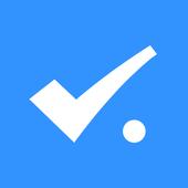 Simple Do icon