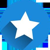 Edge+ Screen - Quick Executor icon