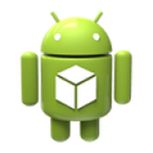 Simple Factory Phone Reset icon