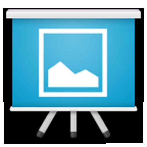 Gif Live Wallpaper Setting Apk 4 6 4 Download For Android Download Gif Live Wallpaper Setting Xapk Apk Bundle Latest Version Apkfab Com