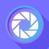 Simple Picture Editor icon