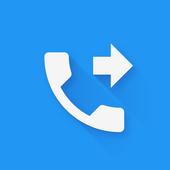Easy Call Forwarding icon