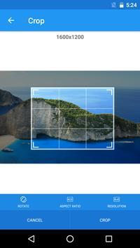 Photo & Picture Resizer screenshot 6