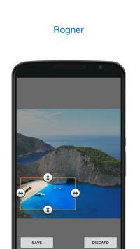 Photo & Picture Resizer capture d'écran 2