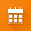 Simple Calendar Pro - Events & Reminders Manager
