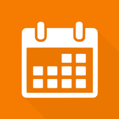 Simple Calendar Pro - Events & Reminders Manager v6.12.0 (Paid) (Full) (4 MB)