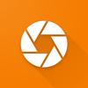 Simple Camera - Capture photos & videos easily icon