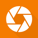Simple Camera - Capture photos & videos easily APK Android