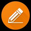 Simple Draw иконка
