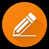 ikon Simple Draw