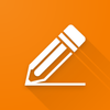 Icona Simple Draw - The app for your quick sketches