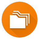 Simple File Manager APK