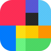 Photo gallery - Photo Manager & Editor icon