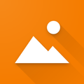 Simple Gallery Pro: Photo Manager & Editor
