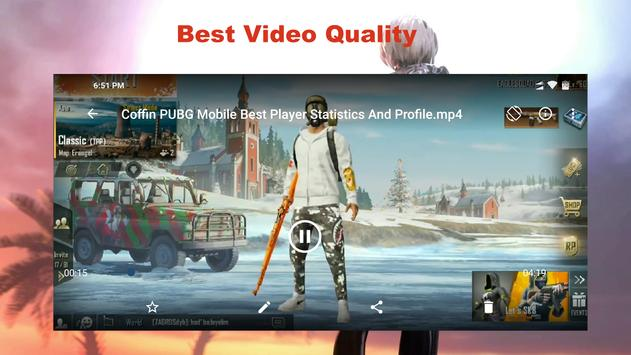 hd video player software download for pc