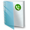 Simple Notepad ikona