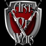 Art of War (Sun Tzu)