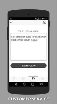 SimplePAY Indonesia screenshot 2