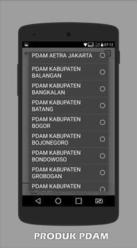 SimplePAY Indonesia screenshot 4
