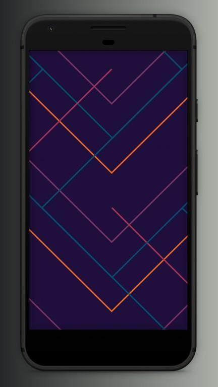 Fond D Ecran Simple Hd 4k Pour Android Telechargez L Apk