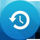 Easy Backup icon