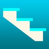 Schody-X Lite ikona