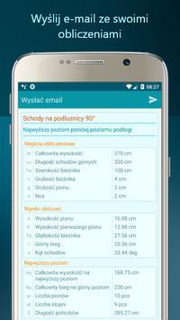 Schody-X Lite screenshot 6