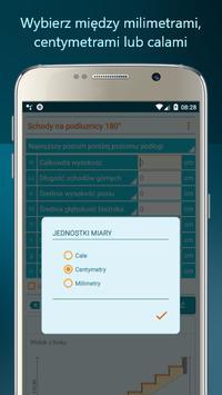 Schody-X Lite screenshot 7
