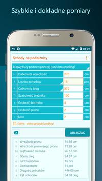 Schody-X Lite screenshot 1