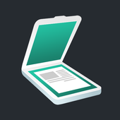 Icona Simple Scan - Free PDF Doc Scanner