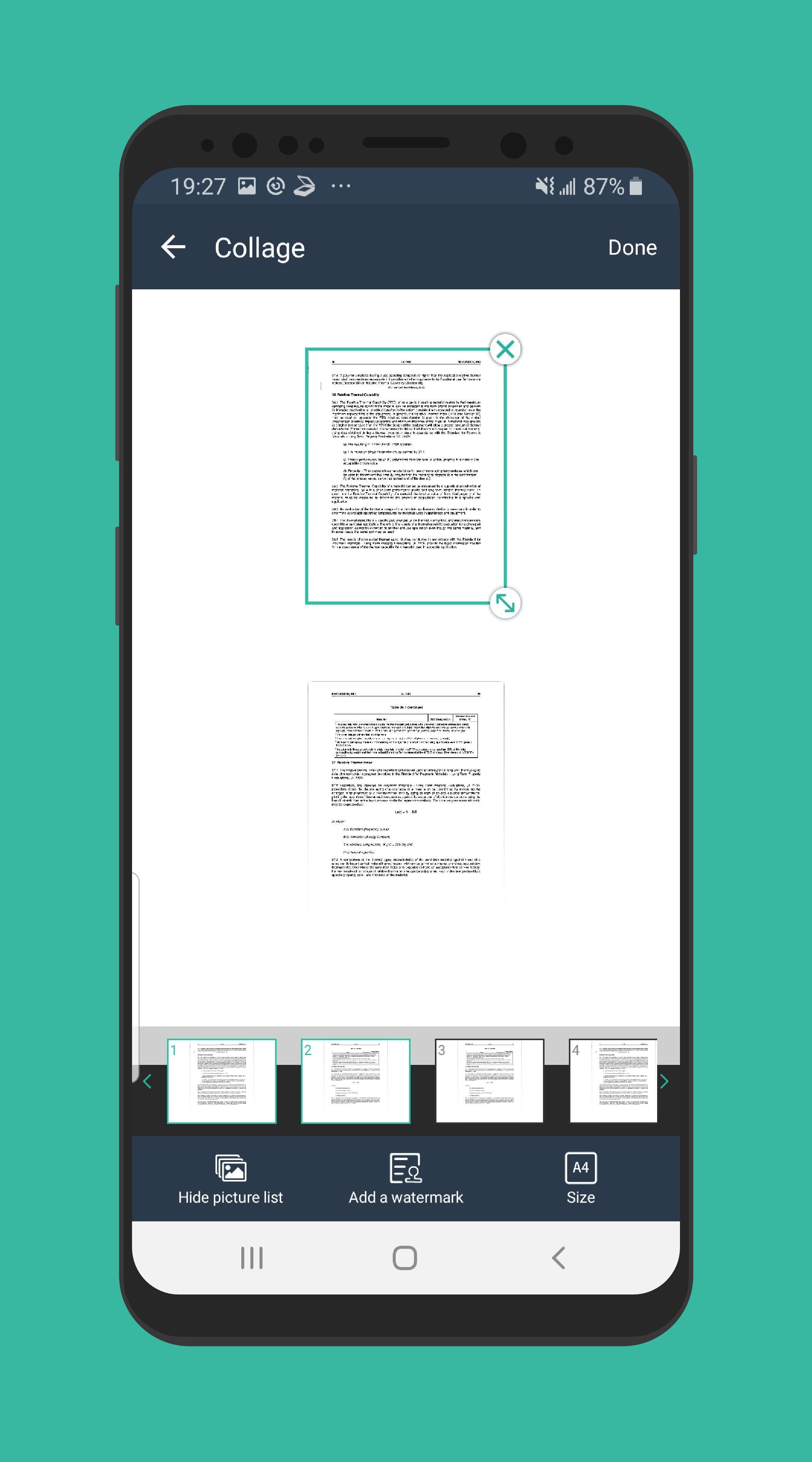 Download free pdf ready
