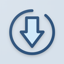 IDM - Internet Download Manager APK Android