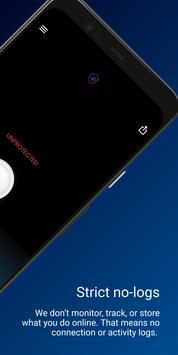Simple VPN Lite ảnh chụp màn hình 2
