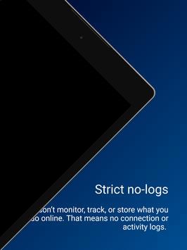 Simple VPN Lite ảnh chụp màn hình 7