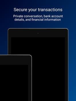 Simple VPN Lite ảnh chụp màn hình 9