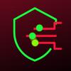 Simple VPN 아이콘
