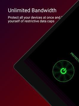Simple VPN screenshot 12