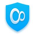 VPN Unlimited - Free VPN Proxy Shield