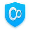 VPN Unlimited 아이콘