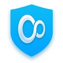 KeepSolid VPN Unlimited WiFi Proxy with DNS Shield APK