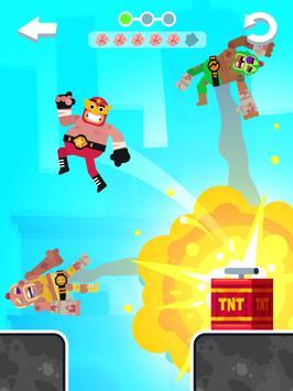 Punch Bob screenshot 18