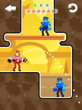 Punch Bob screenshot 12