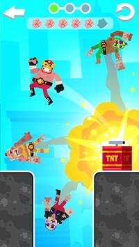 Punch Bob screenshot 2