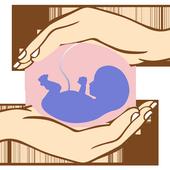 101 Pregnancy Safety Tips Free icon