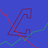 CryptoMania icon