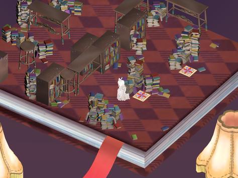 Lilulu screenshot 13