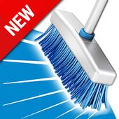 simpli Clean Mobile  - BOOSTER & CLEANER simgesi